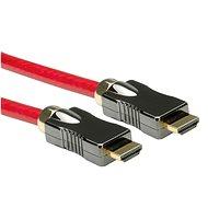ROLINE HDMI 2.1 propojovací 2m - Video kabel