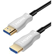 PremiumCord High Speed with Ether. 4K@60Hz kabel 7m, M/M - Video kabel