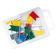 WEDO - Colour Mix - Pins