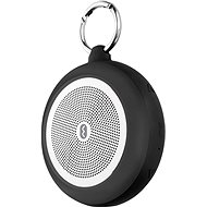 ECG BTS S1 Black - Bluetooth reproduktor