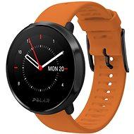 Polar Ignite oranžové, vel. M-XXL - Chytré hodinky