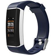 VeryFit W7 DIX03 - Fitness náramek