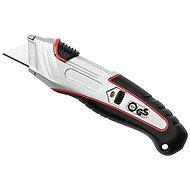 WEDO Bezpečnostní nůž WEDO PROFI - Nůž