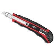 Nůž WEDO AUTOLOAD 9 mm - Nůž