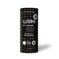 WEIKI Weiki probiotics for the whole garden (approx. 250 liters of watering)