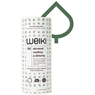 WEIKI Weiki probiotics for ornamental trees and plants (250 liters of watering)