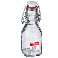 Westmark s třmenovým uzávěrem 125 ml - Láhev