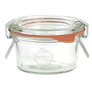 Westmark Mini-Sturz 50 ml, 6 kusů - Sada sklenic