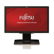 "21.5"" Fujitsu B22T-7 Pro - LED monitor"