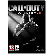 Call of Duty: Black Ops 2 - Hra pro PC