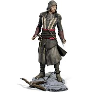 Assassins Creed Movie Aguilar Fugurine