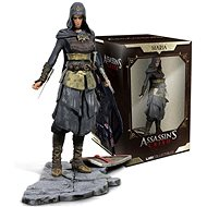 Assassins Creed Origins - Maria Figurine