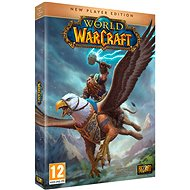 World of Warcraft: Battlechest - Hra pro PC