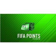 FIFA 19 - 2200 FUT POINTS - Herní doplněk
