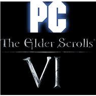 The Elder Scrolls 6 - Hra pro PC