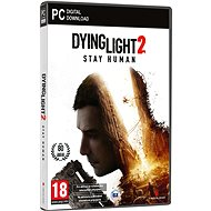 Dying Light 2 - Hra pro PC