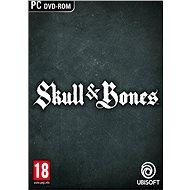 Skull and Bones - Hra pro PC