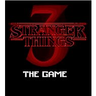 Stranger Things 3: The Game - Hra pro PC