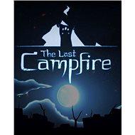 The Last Campfire - Hra pro PC