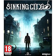 The Sinking City - Hra pro PC
