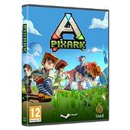 PixARK - Hra pro PC