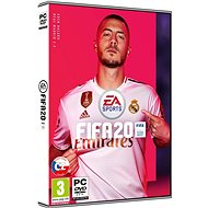 FIFA 20 - PC Game