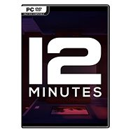 12 Minutes - Hra pro PC