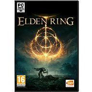 Elden Ring - Hra na PC