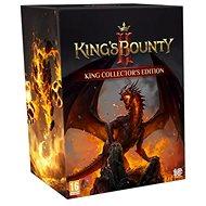 Kings Bounty 2 - King Collectors Edition - Hra na PC