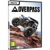 Overpass - Hra pro PC