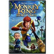 Monkey King: Hero Is Back - Hra pro PC