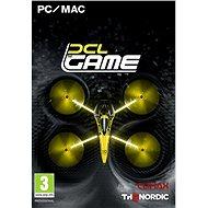 Drone Championship League - Hra pro PC
