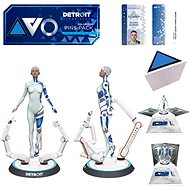 Detroit Become Human - Collectors Edition - Hra na PC