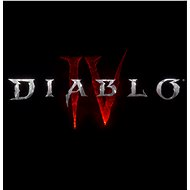 Diablo IV - Hra pro PC