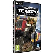 Train Simulator 2020 - Hra pro PC