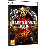 Blood Bowl 3 - Hra na PC