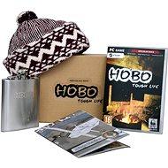 Hobo: Tough Life - Sběratelská Edice - Hra na PC