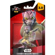 FigurkyDisney Infinity 3.0: Star Wars: Figurka Zeb (SW Rebels) - Herní figurky