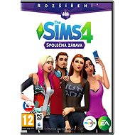 The Sims 4: Joint Entertainment - Gaming Accessory