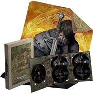 Kingdom Come: Deliverance - Limitovaná edice - Hra pro PC