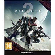 Destiny 2 - Hra pro PC