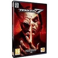 Tekken 7 - Hra pro PC