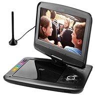 Gogen PDX 923 SU DVB-T2 - Přenosný DVD přehrávač