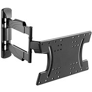 "Gogen adjustable TV mount 32 ""-65"" - TV Mount"