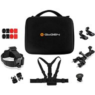 Gogen CAM 21 ACC KIT