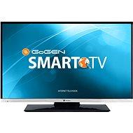 "22"" Gogen TVF 22N384 STWEB - Televize"