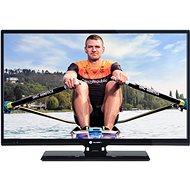 """24"""" Gogen TVH 24P266T - Televize"""