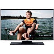 "24"" Gogen TVH 24R384 STWEB - Televize"