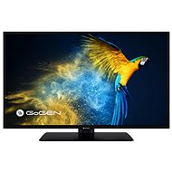 "24"" Gogen TVH 24M506 STWEB - Televize"