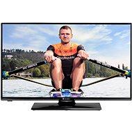 """28"""" Gogen TVH 28N450 TWEB - Televize"""
